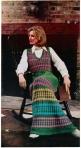Maxi-Knit