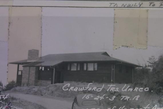 hillcrest_house