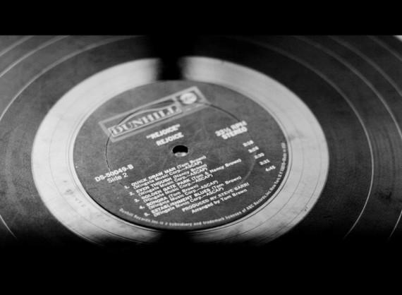 Rejoice LP 1968 002