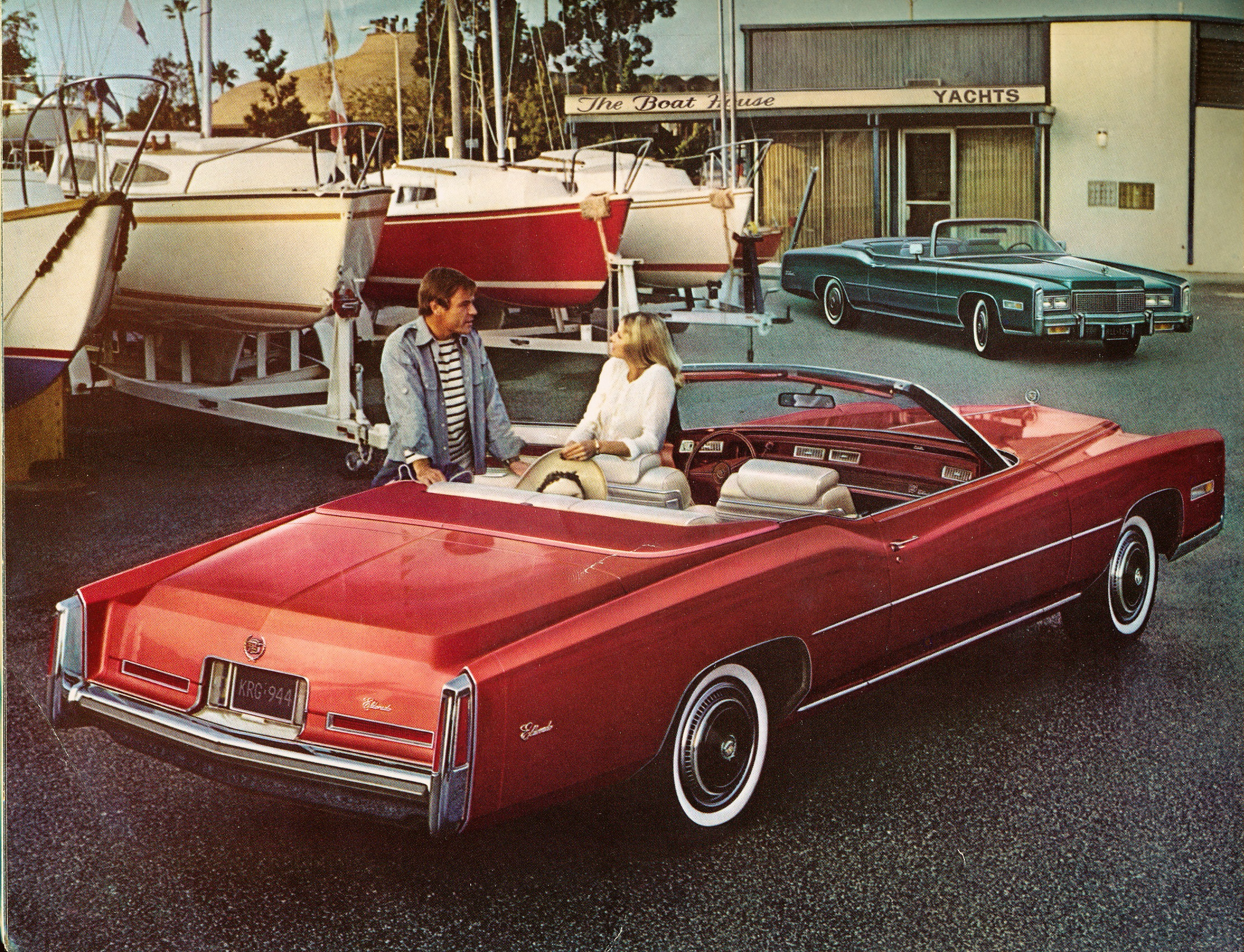ville sotc design hunting of car de thumb the large song convertible cadillac cool